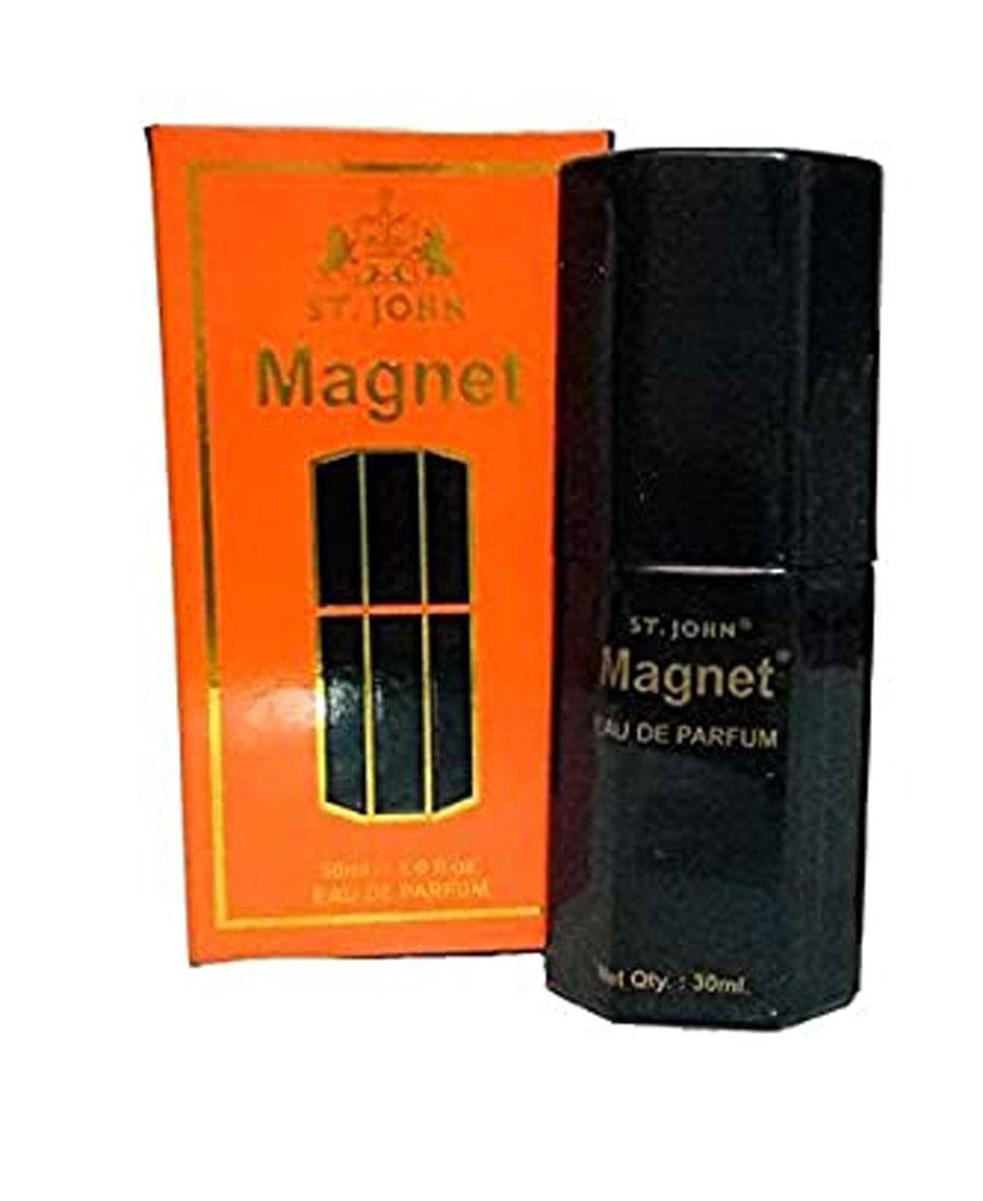 St. john magnet 30 ml