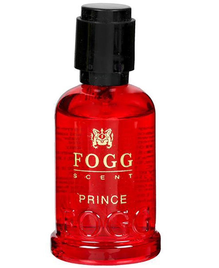 Fogg prince 15 ml