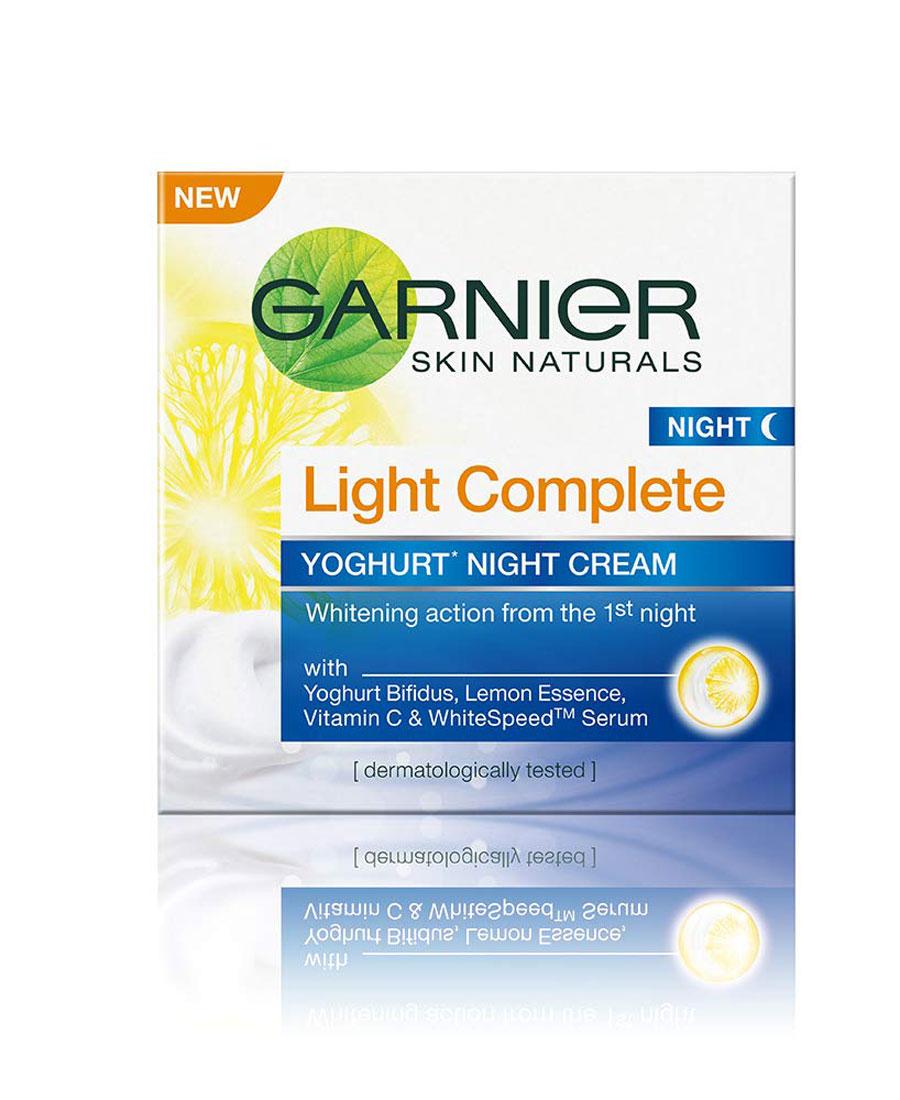 Garnier light complete 18gm