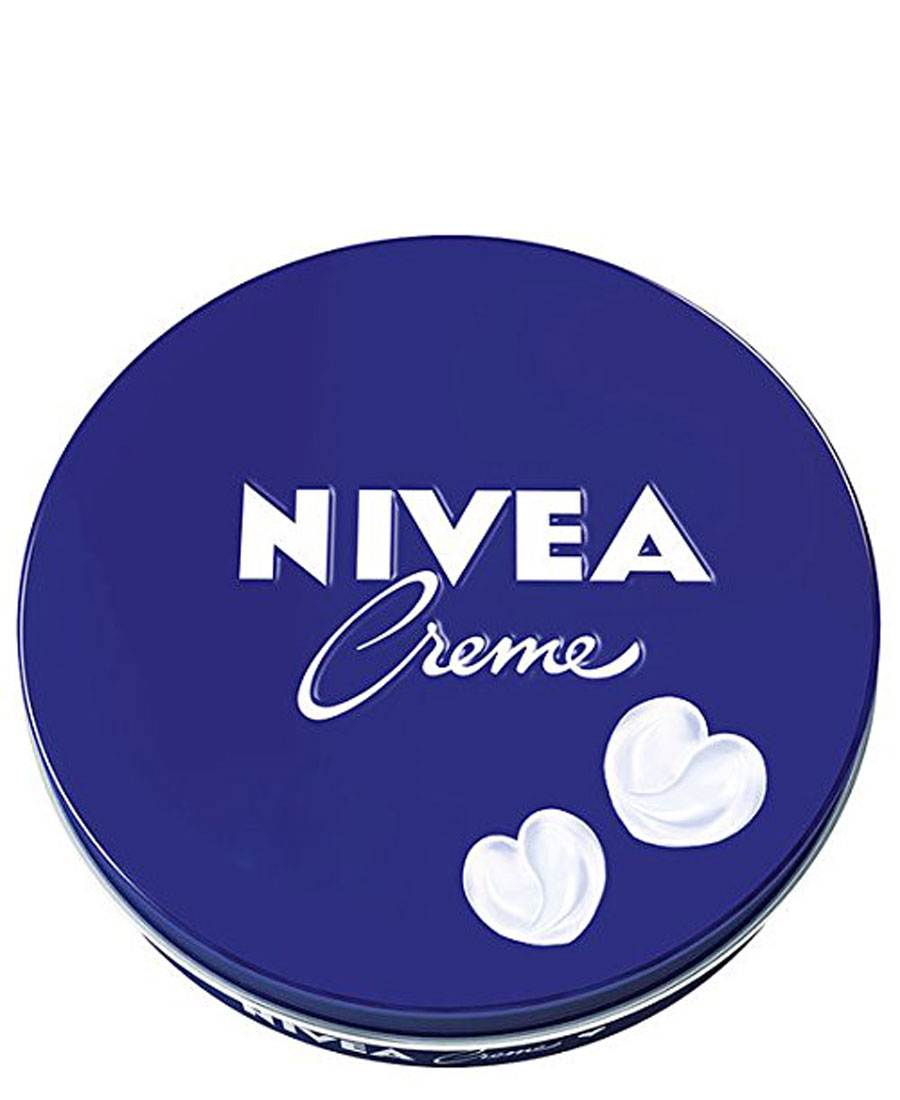 Nivea cream 20ml