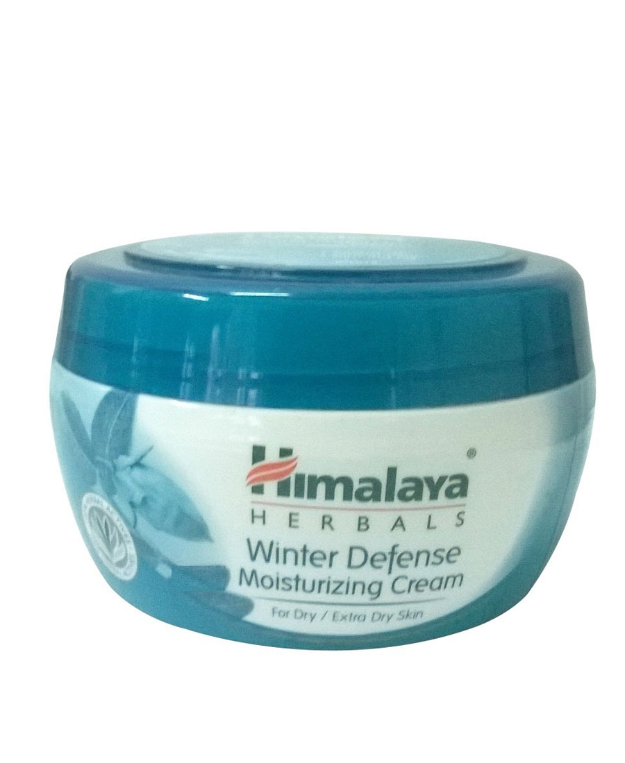 Himalaya winter defence creame 50ml