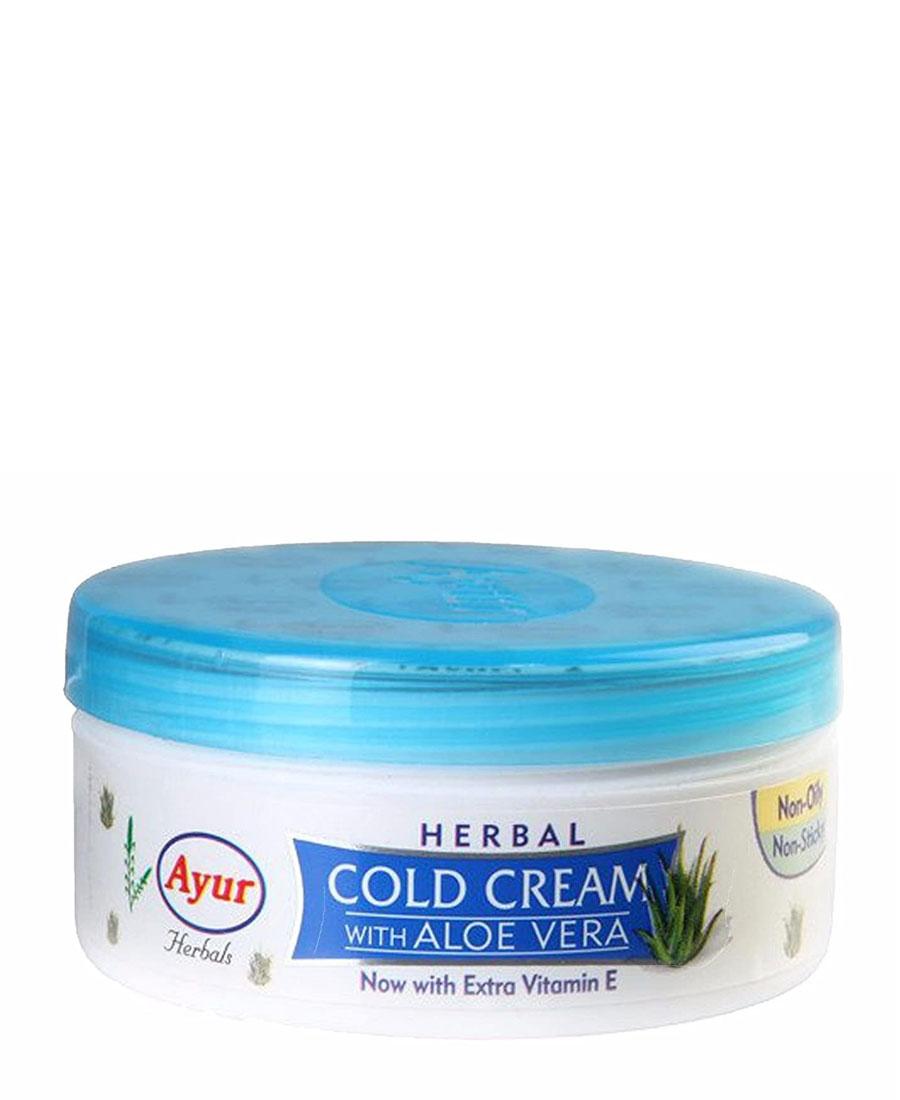 Ayur cold cream 100 ml