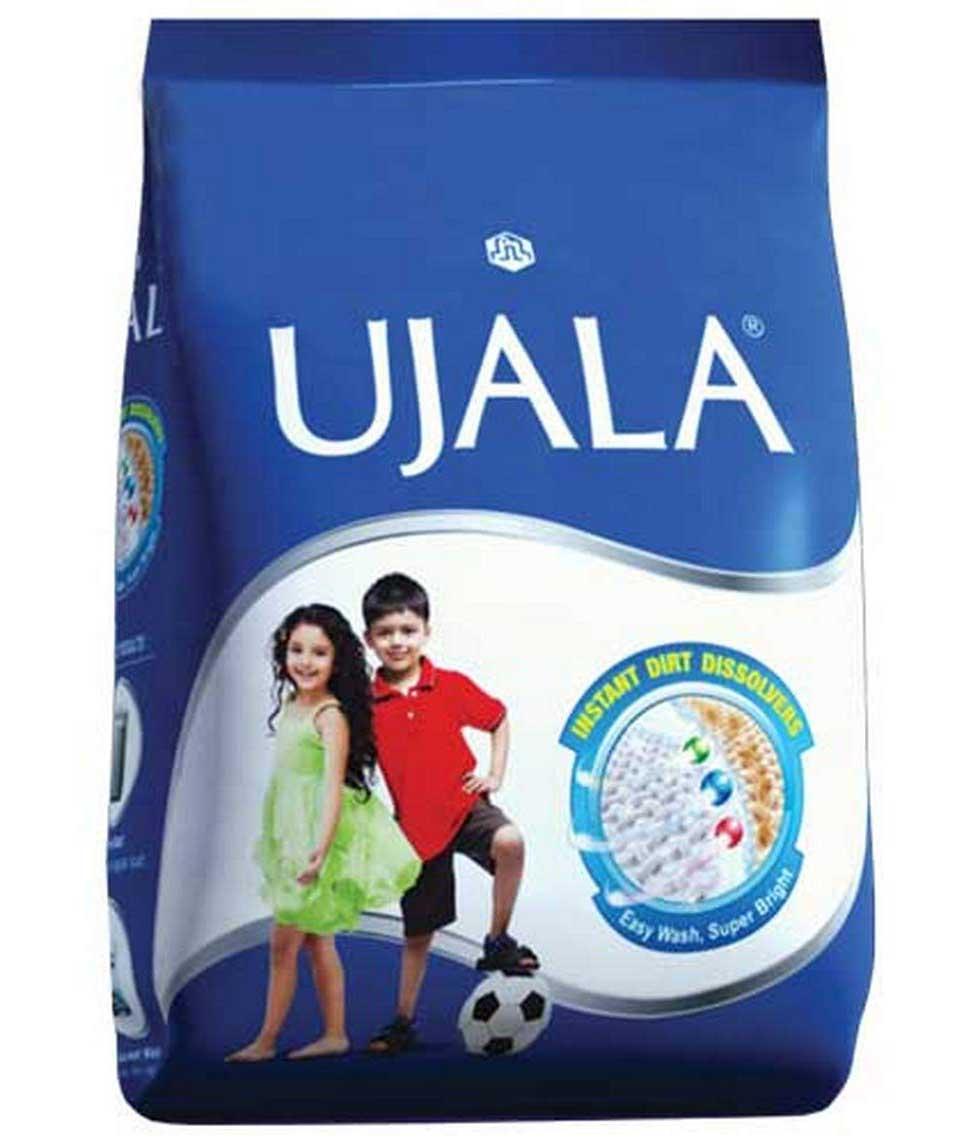 Ujala Detergent, 1Kg