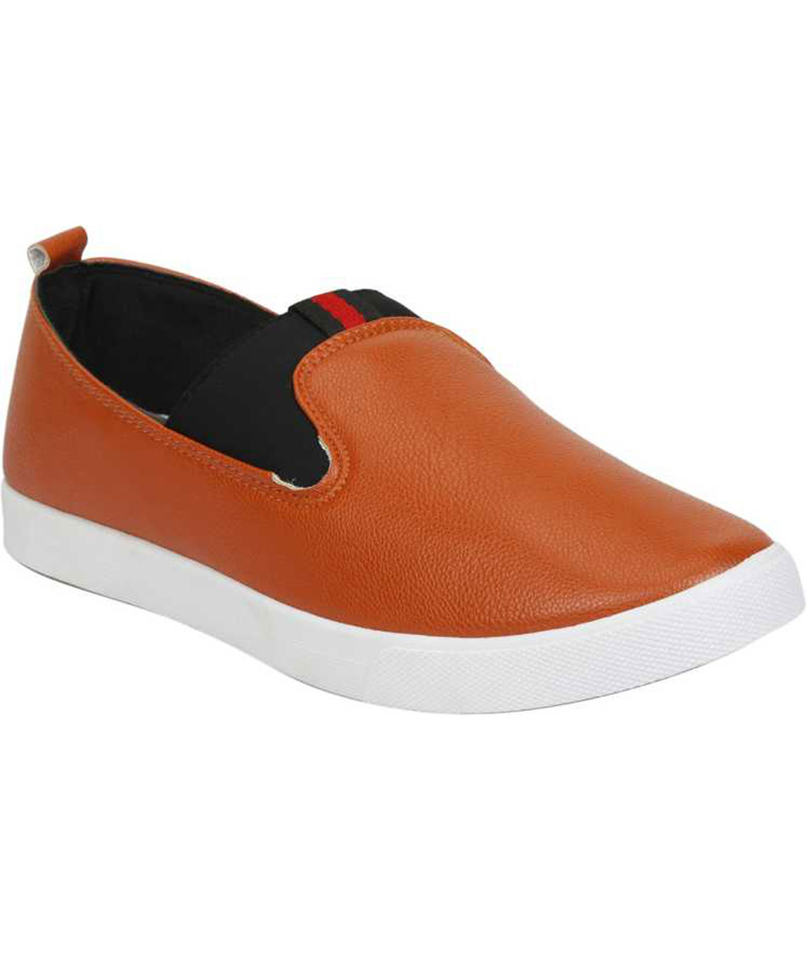 VOSTRO-XAVIER CASUAL SHOES OR SNEAKERS FOR MEN/BOYS