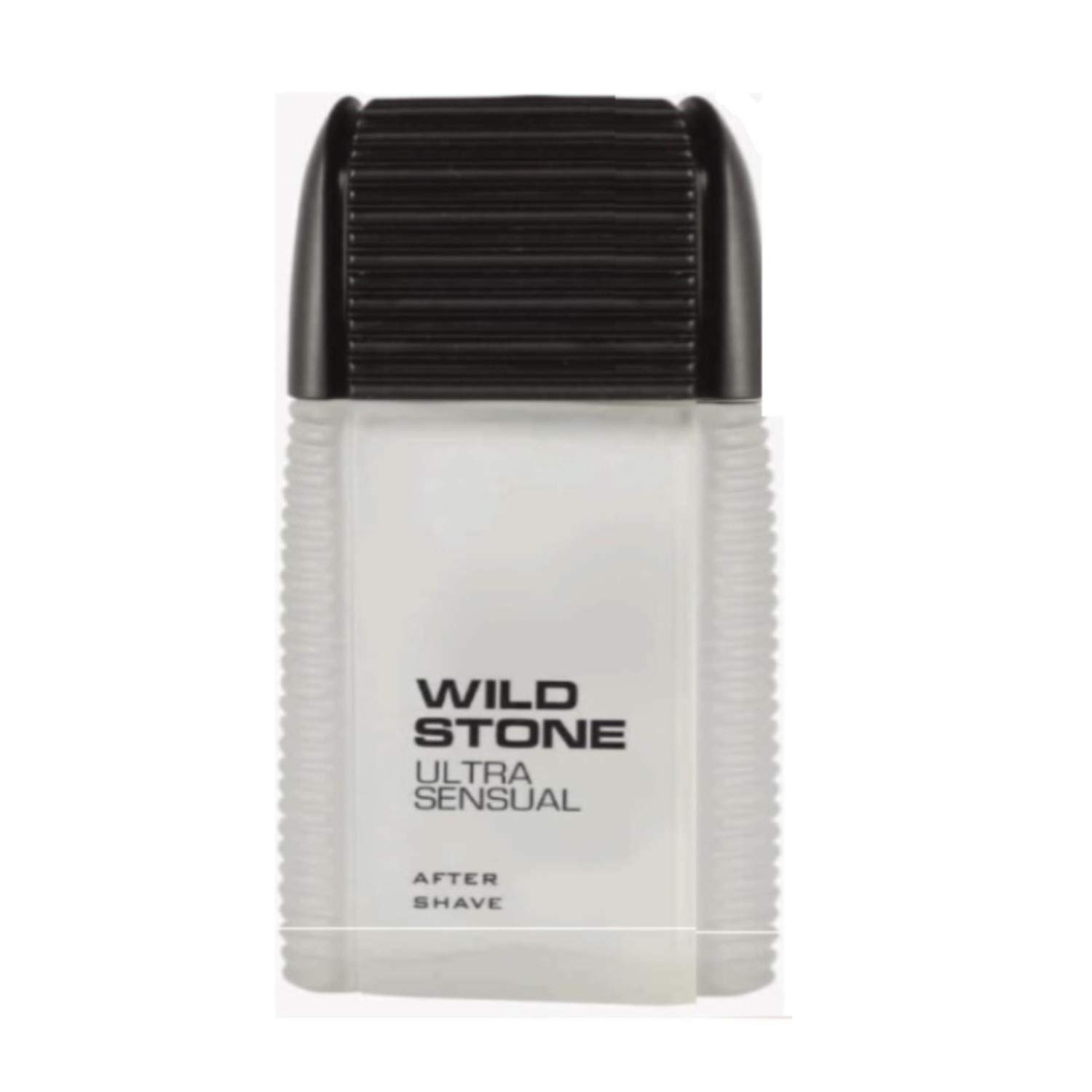 Wild Stone Ultra Sensual After Shave Lotion (100 ml)