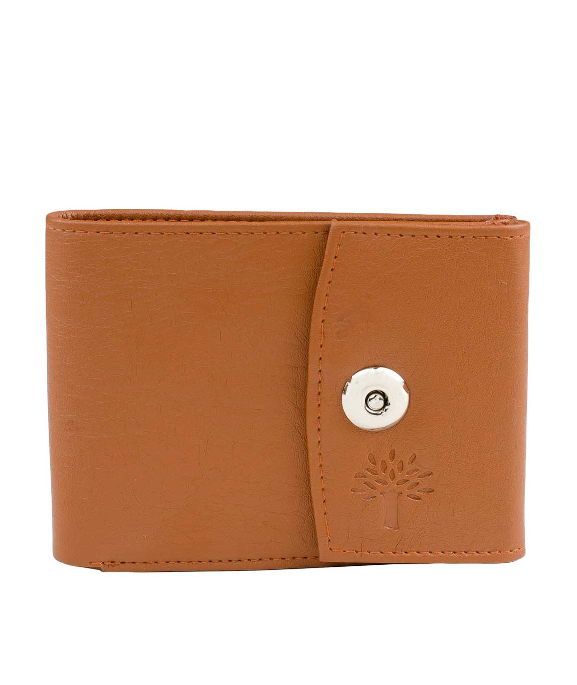 Winsome Tan Latest Design Wallet