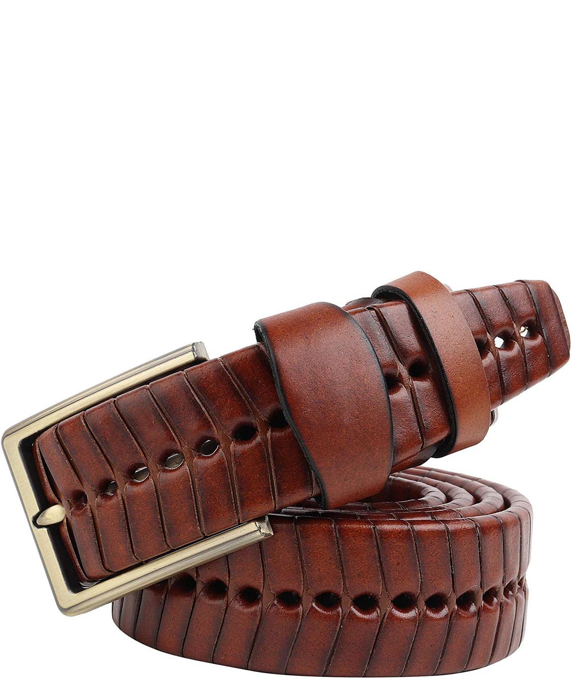 ZORO belt for men stylish, belts for men and women, belts for men leather branded, gift for men, gents belt